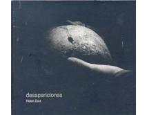 Colección fotógrafos argentinos: Helen Zout - Desapariciones