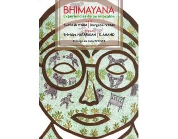 Bhimayana