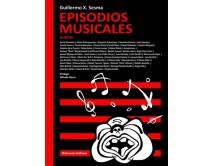 Episodios Musicales - Duetos