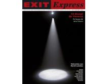 EXIT Express #45 - 53 Bienal de Venecia. En busca de otro futuro