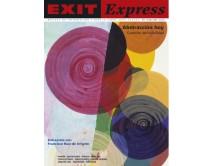 EXIT Express #46 Abstracción hoy: Cuestión de visibilidad