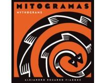 Mitogramas