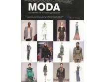 Moda - Los talentos de la nueva generación