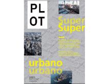 Plot especial N° 7- Super urbano