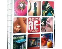 Proyecto Re