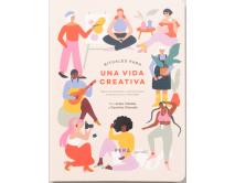 Rituales para una vida creativa FERA