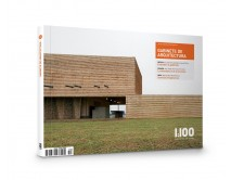 1:100 nro 53 - Gabinete de arquitectura
