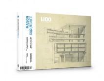 1:100 nro 64 - Maison Curuchet