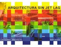 Arquitectura sin jet lag