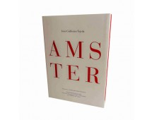 Amster