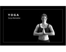 Yoga / cine dd2