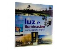 Guía completa de luz e iluminación
