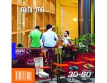 30-60 mini mo