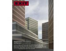 Exit 36 - Arquitectura I. La mirada profesional